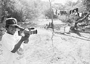 film_73